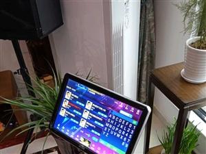 鄱阳唱歌机音响设备安装,电视机投影仪安装