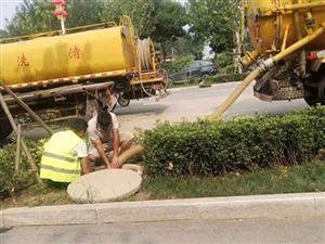 专业投下水道,24小时上门维修