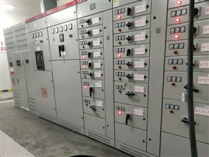乐虎水电安装国际