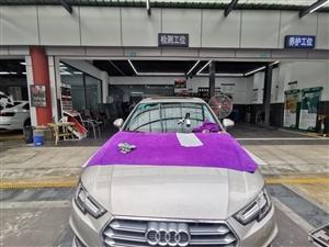 廣漢本地師傅16年專業修補汽車擋風玻璃