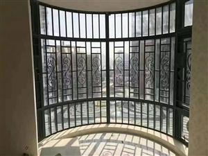 鋁合金護欄鋁窗花陽臺欄桿樓梯扶手