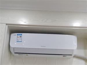 空调空气能热水器等电器维修安装