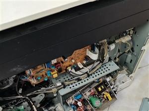 榕江上门维修电脑打印机