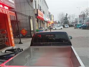 山东省济宁市邹城正达不锈钢剪板折弯加工