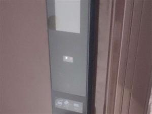 密码指纹锁安装