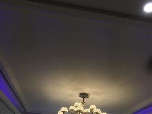 专业安装各类灯具和维修