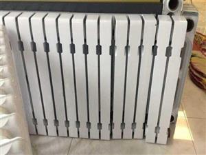 水電暖改造