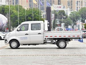 求职本人有小货车一辆,有需要带车司机的工作请联系