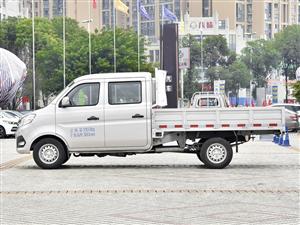 求职本人有小货车一辆,有需要带车司机的请联系,