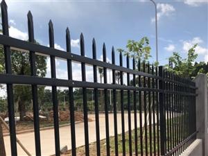 珠海新鋼院墻欄桿鐵絲網圍欄學校欄桿公園圍欄