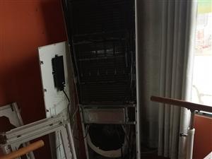 专业空调维修,安装清洗
