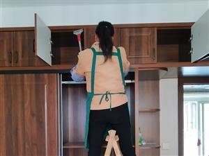 浠水专业保洁空调清洗,抽油烟机清洗,洗衣机清洗