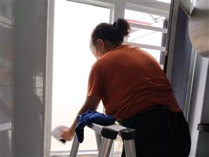 浠水专业家政保洁,小时工,家电清洗