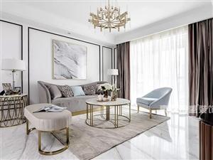 承接各种室内装修…家装工装价格优惠