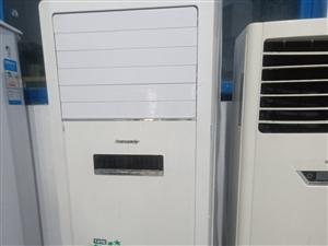 空調買賣 移機  安裝維修  沖弗