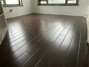 地板安裝,維修,更換新地板,輔料