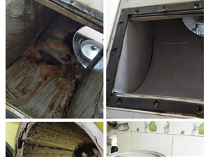 家电清洗销售维修水电暖安装维修