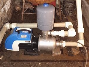 管道疏通维修,漏水处理,龙头阀门更换,开锁,换锁