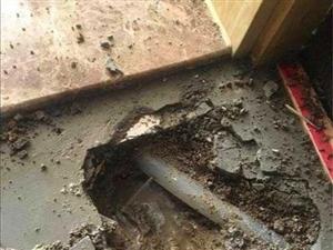 管道測漏,維修疏通,防水補漏