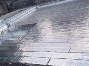 防水補漏維修