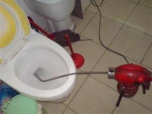 专业疏通17368126749水电维修修卷帘门