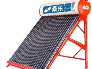 青州市太陽能維修電話159  1011 0045