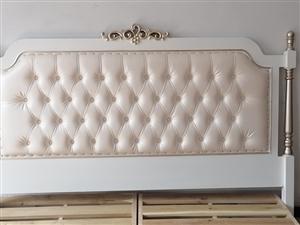 批发零售高低档软床,月娇床垫,条机,