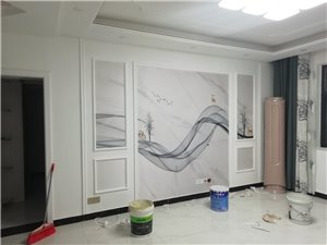 專業貼壁布壁畫壁紙