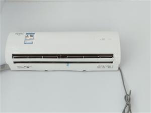 青州空调移机维修