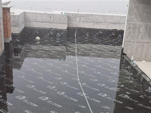 防水 堵漏 屋面 衛生間 廚房整裝 真石漆 保溫