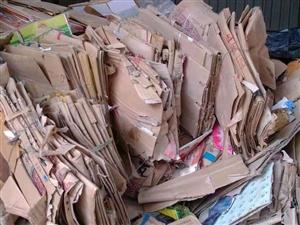 安溪收废品
