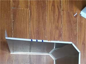 济宁邹城正达不锈钢剪板折弯加工
