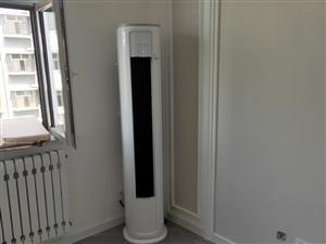 回收旧空调旧家电,空调移机维修安装