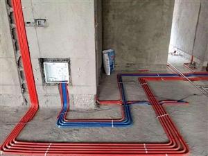 固始縣上門水電安裝空調安裝油煙機安裝坐便器馬桶安裝