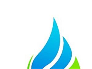 送水 桶装水