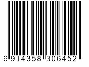 微信扫码价信息录入,条形码信息更新,修改,删除