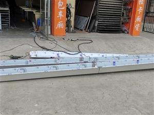 邹城正达不锈钢剪板折弯加工制作