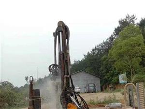 固始縣上門打井挖井10米~300米挖深井