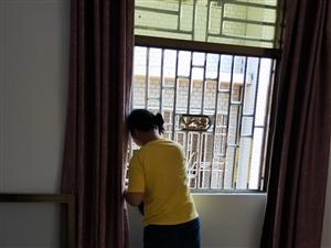 专业瓷砖美缝,开荒保洁,家庭卫生,钟点工