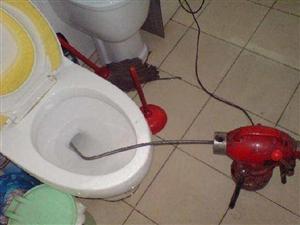 永康专业通马桶 坐便器及维修