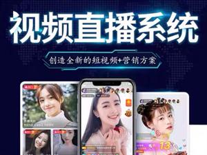 app商城开发 分销系统开发 全国市场推广