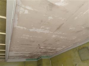 室内外洞石漆