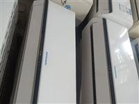 租空调  零售空调  空调维修安装  空调移机