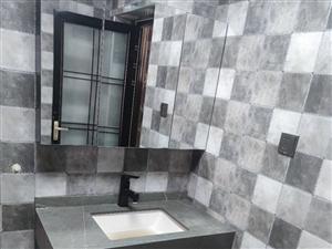 專業衛浴安裝維修