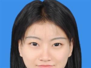 武都钢琴培训、常年招生、专业钢琴老师。