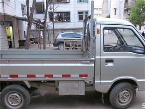 搬钢琴、各种装货、搬货、搬家服务(大小货车都有)