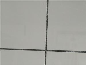 專業瓷磚美縫施工