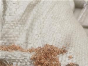 沙子水泥各种砖 砸墙上料保洁