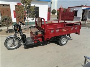 大型電動三輪車出售