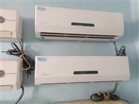 大型租空调,安装空调,空调移机